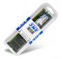 MEMORIA 4GB MEMORY ONE 1600 DDR3 PLATINUM