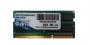 MEMORIA NOTEBOOK 4GB MEMORY ONE 1600MHZ DDR3 PLATINUM
