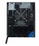 NO-BREAK NHS PREMIUM SENOIDAL xxxx-y (GII 2000VA Com 06 Baterias 7Ah/12V) 2