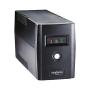 Nobreak Intelbras 600VA Mono/220V XNB 600 VA