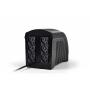 Nobreak TS Shara Mini 600VA/390W 4004 Mono/115V 2