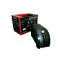 Nobreak TS Shara Mini 600VA/390W 4004 Mono/115V 3