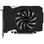 Placa De Video GIGABYTE Geforce GTX 1660 TI Mini ITX OC 6GB/192BITS GDDR6 HDMI+3DP GV-N166TIXOC-6GD 2
