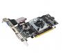 PLACA DE VIDEO R5 230 1GB DDR3 LOWPROFILE PCIE GIGABYTE GV-R523D3-1GL REV2 2