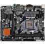 Placa Mãe ASROCK H110M-HG4 DDR4 LGA 1151 Intel 2