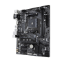 Placa  Mãe Gigabyte GA-A320M-S2H DDR4 AM4 AMD 2