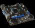 PLACA MÃE MSI H81M-E33 LGA1150 2
