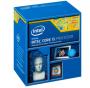 Processador Intel Core i5-4460 Haswell, Cache 6MB, 3.2GHz LGA 1150