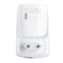 Repetidor Expansor TP-Link Wi-Fi Network 300Mbps TL-WA850RE 6