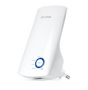 Repetidor Expansor TP-Link Wi-Fi Network 300Mbps TL-WA850RE 3