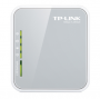 Roteador TP-Link 150 Mbps Wireless 3G/4G TL-MR3020 3
