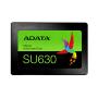 SSD ADATA 480GB 2,5