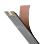 Ssd Corsair Force Series MP300 480GB -CSSD-F480GBMP300 5