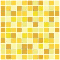 Imagem - Adesivos para Azulejos Kit 12Pçs - Lavável - 30x30cm - PD026 - 3PD026