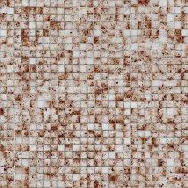 Imagem - Adesivos para Azulejos Kit 12Pçs - Lavável - 30x30cm - PD045 - 3PD045
