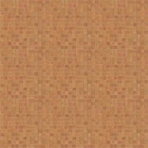 Imagem - Adesivos para Azulejos Kit 12Pçs - Lavável - 30x30cm - PD046 - 3PD046