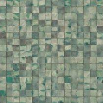 Imagem - Adesivos para Azulejos Kit 12Pçs - Lavável - 30x30cm - PD047 - 3PD047