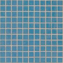 Imagem - Adesivos para Azulejos Kit 12Pçs - Lavável - 30x30cm - PD048 - 3PD048
