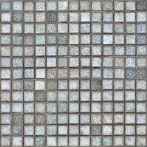 Imagem - Adesivos para Azulejos Kit 12Pçs - Lavável - 30x30cm - PD050 - 3PD050