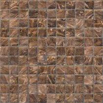 Imagem - Adesivos para Azulejos Kit 12Pçs - Lavável - 30x30cm - PD051 - 3PD051