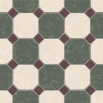 Imagem - Adesivos para Azulejos - Lavável - 30x30cm - PD040 - PD040