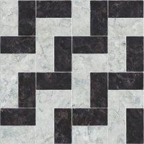 Imagem - Adesivos para Azulejos - Lavável - 30x30cm - PD041 - PD041