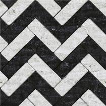 Imagem - Adesivos para Azulejos - Lavável - 30x30cm - PD042 - PD042