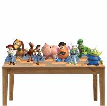 Imagem - Kit 9 Displays de Mesa - Toy Story - TOT089 - TOT089