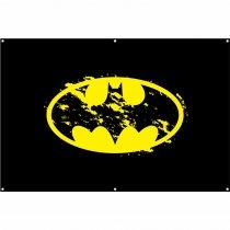 Imagem - Painel de Festa lona Batman L061 - L061