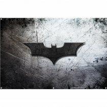 Imagem - Painel de Festa lona Batman L062 - L062