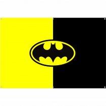 Imagem - Painel de Festa lona Batman L063 - L063