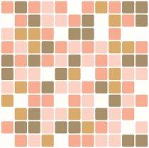 Imagem - Pastilhas Adesivas 30X30 cm - PD025 - PD025