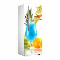 Imagem - Porta Geladeira Envelopada - Drink - GP038