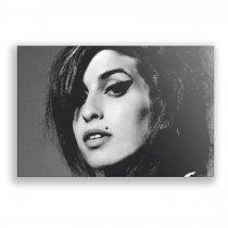 Imagem - Placa Decorativa - Amy Winehouse - Ps284