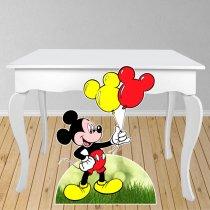 Imagem - Totem Display Chão  - Mickey - TOT169 - TOT169