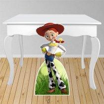 Imagem - Totem de Chão - Toy Story - TOT086 - TOT086
