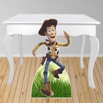 Imagem - Totem de Chão - Toy Story - TOT087 - TOT087