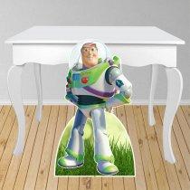 Imagem - Totem de Chão - Toy Story - TOT088 - TOT088