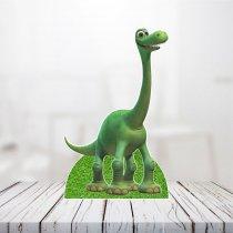 Imagem - Display de Mesa  - O Bom Dinossauro - TOT194 - TOT194
