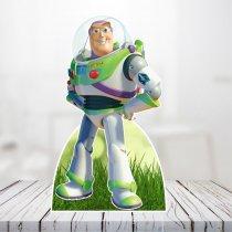Imagem - Totem Display Mesa - Toy Story - Modelo 2 - TSM2