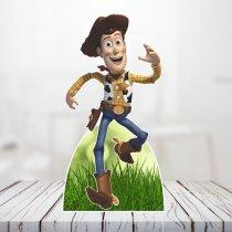 Imagem - Totem Display Mesa - Toy Story - Modelo 3 - TSM3