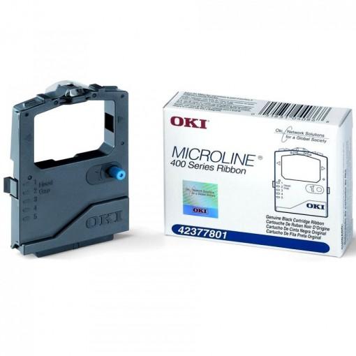 Fita de Impressão Okidata 7801 42377801