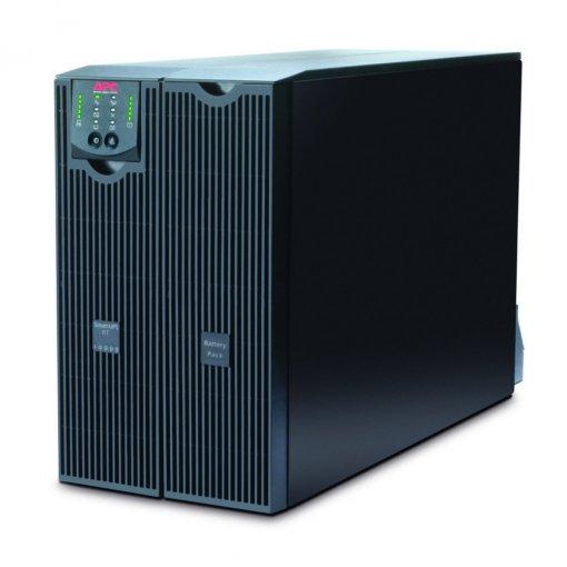 No Break APC Smart-UPS RT SURT10000XLI (10.000VA)