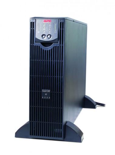 No Break APC Smart-UPS RT SURT6000XLT (6000VA)