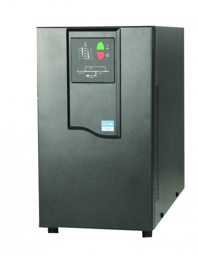 No Break Eaton DX (3000VA)  - 220V  Torre EDX3000HB