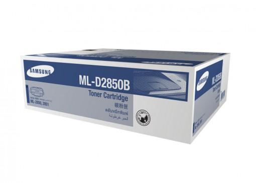 Toner Samsung D2805 Preto ML-D2850B