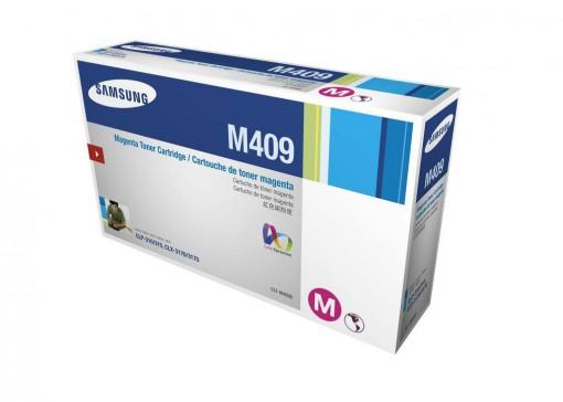 Toner Samsung M409 Magenta CLT-M409S