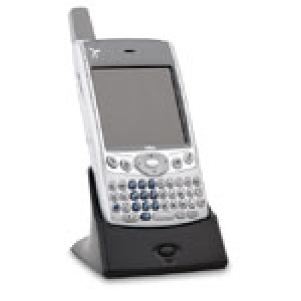 Base USB Palm - 3151WW