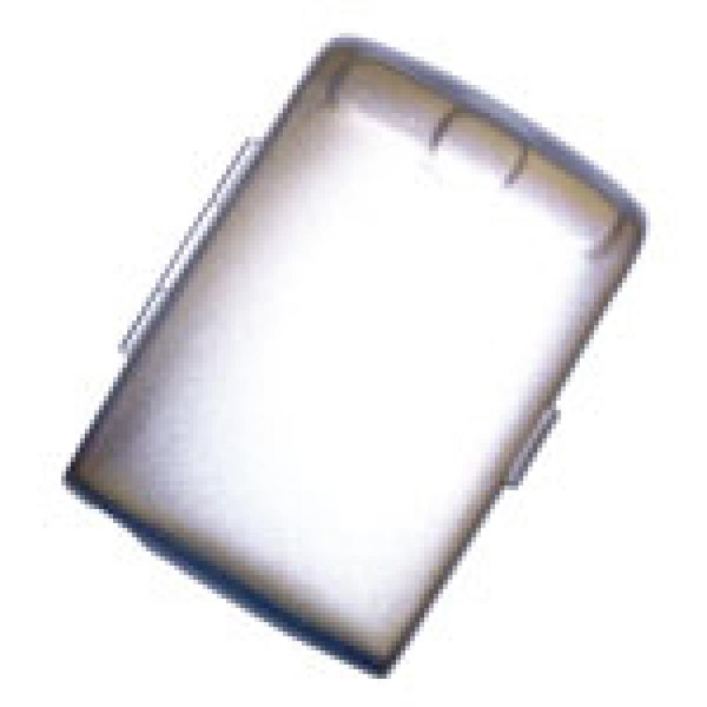 Estojo Metal I-Concepts para Palm Zire 71 - 60747