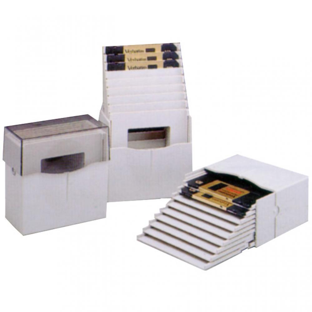 Arquivo para disquetes Chenbro - FD336